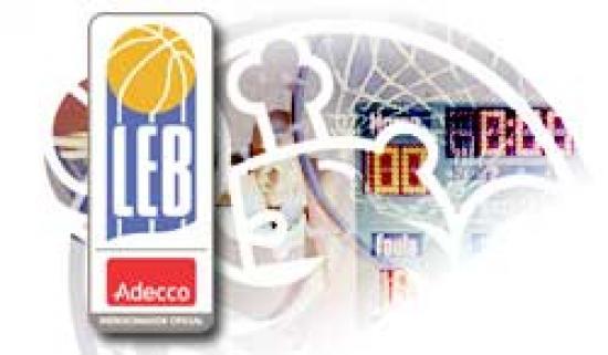 Calendario leb 2012 13 cb breog n for Oficina adecco barcelona