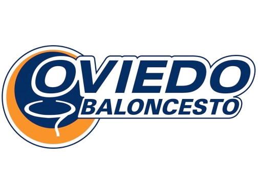 UNION FINANCIERA BALONCESTO OVIEDO